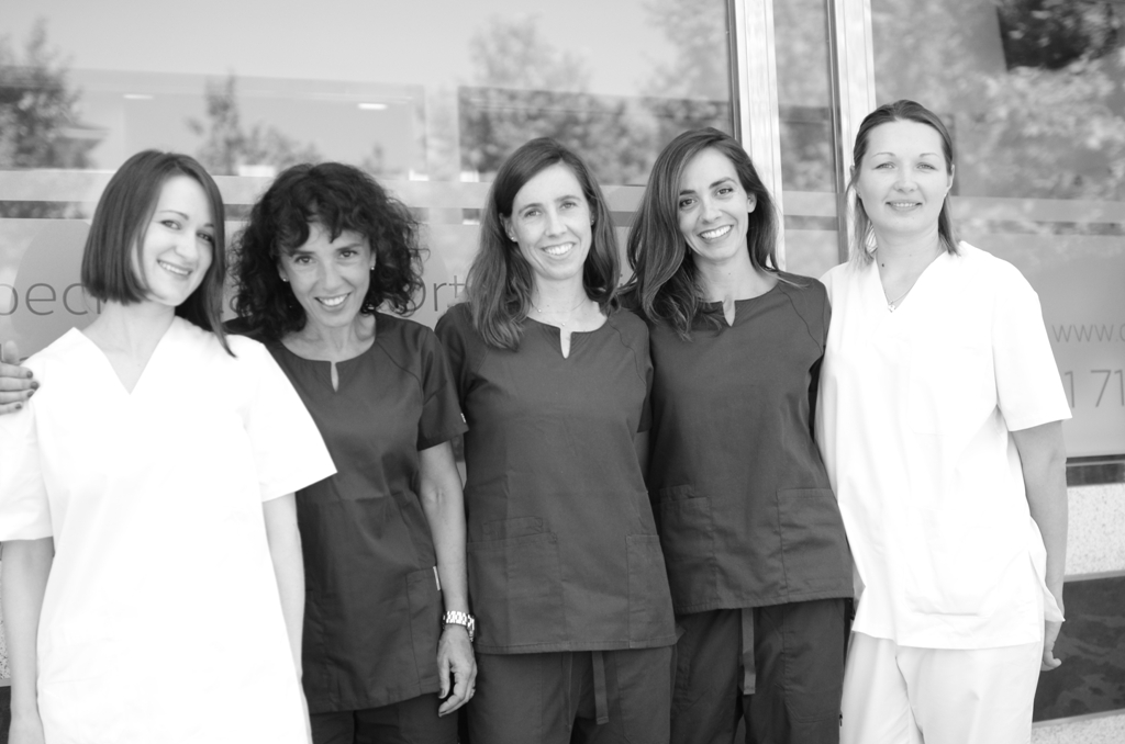 equipo-profesional-clinica-dental-qboca