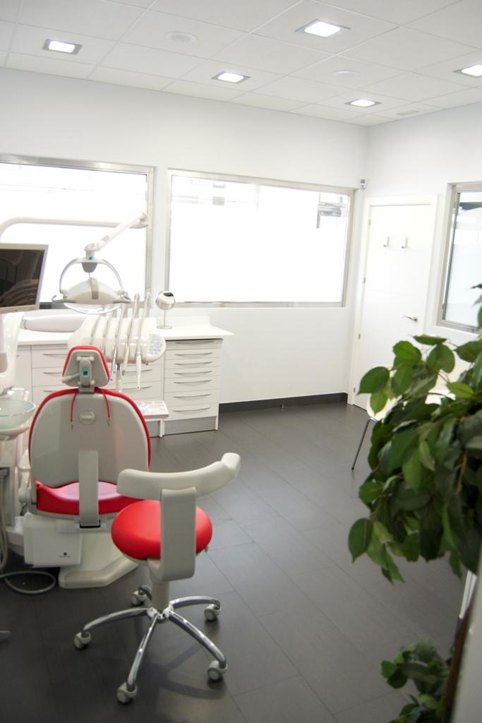 Dentista-pozuelo-aravaca