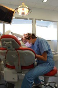 Estetica-dental-en-Pozuelo-Aravaca-Clinica-Qboca