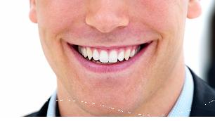 Estética-dental-sonrisa-pozuelo-aravaca