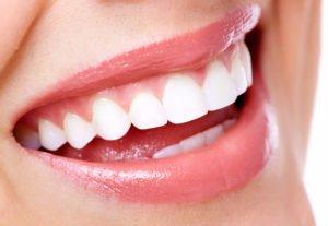 Tratamientos-dentales-pozuelo-qboca