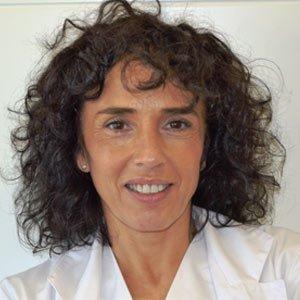Dra. Rosa Gómez Arias