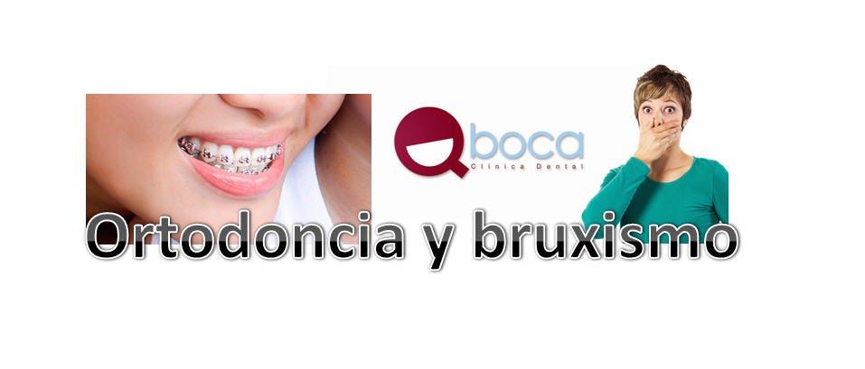 Ortodoncia-bruxismo-qboca