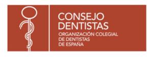 Dentistas informan acerca coronavirus-Mayo 2020