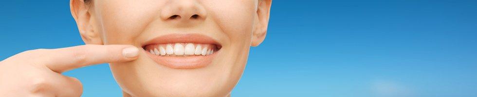 estetica-dental-Pozuelo-Aravaca