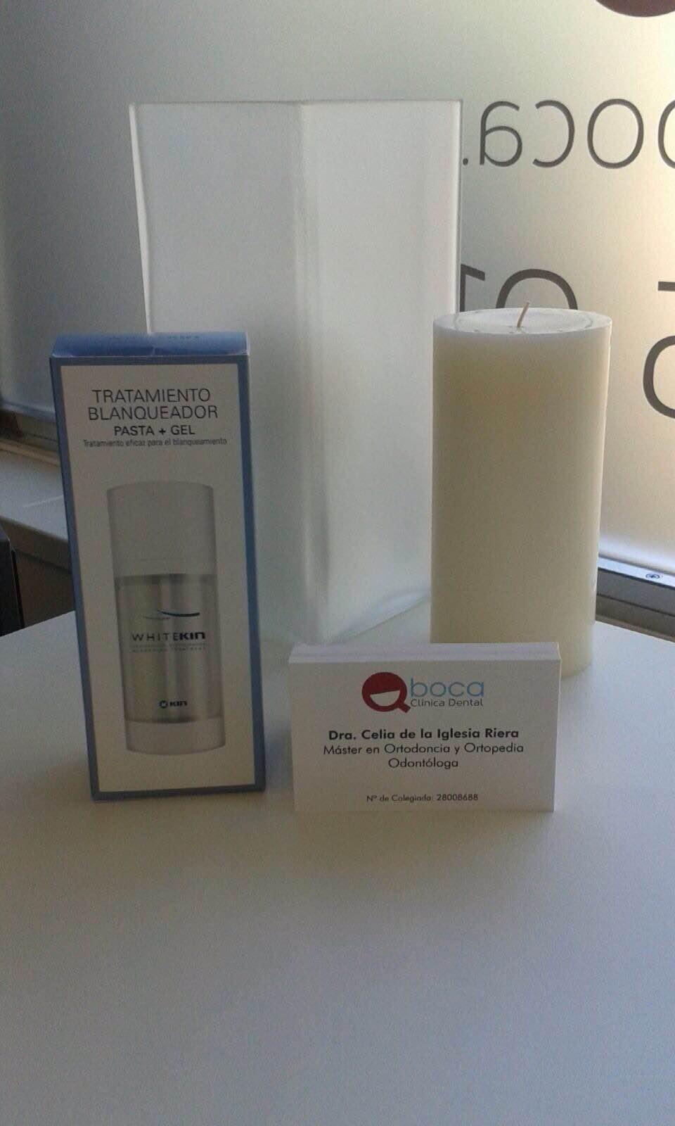 tratamiento-blanqueador-white-kin-clinica-qboca