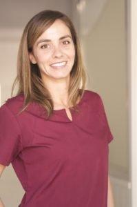 Clinica-dental-Pozuelo-Aravaca-Dentista-Dra-Celia-de-la-Iglesia - Especialista en Ortodoncia en Qboca