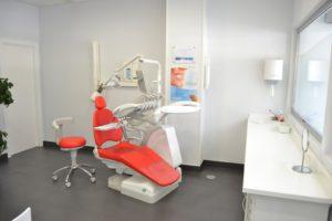 Implantes-dentales-pozuelo-aravaca