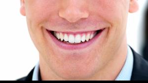 Estética-dental-sonrisa