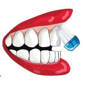 Recomendaciones-periodoncia-Pozuelo-Aravaca