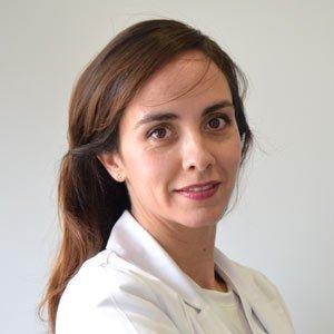 Celia-de-La-Iglesia-Especilalista-en-ortodoncia