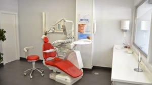 clinica-dental-especialista-en-ortodoncia