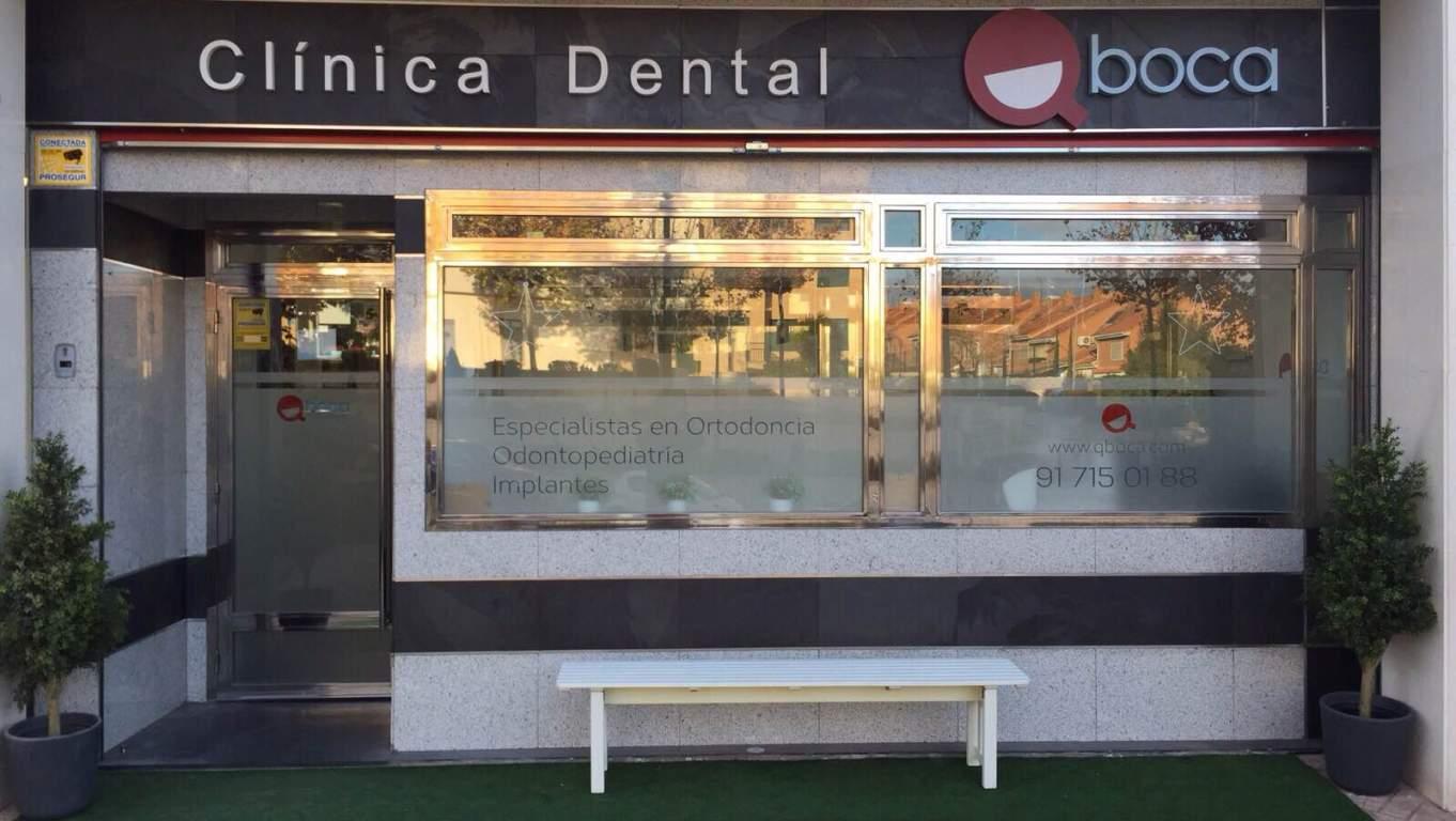 Clinica-dental-ortodoncia-Qboca-Pozuelo-Aravaca