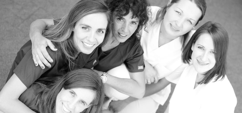 Dentistas-especialistas-en Pozuelo y Aravaca - Clinica Qboca