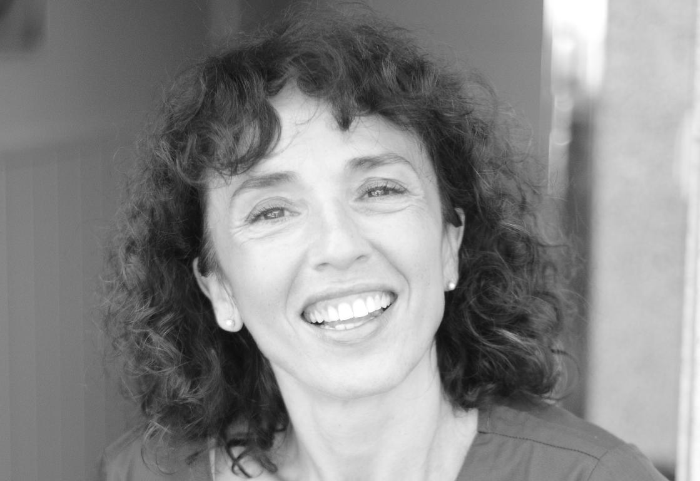 Rosa Gomez Arias - Clinica Qboca