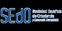 sociedad-espanola-ortodoncia