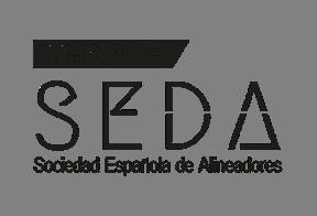 Sociedad Española de Alineadores