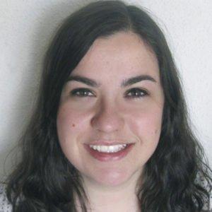 Odontopediatra en Pozuelo - Aravaca - Begona Garcia Chias