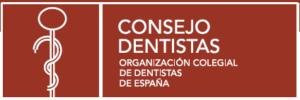 Tu dentista informa acerca coronavirus Mayo 2020